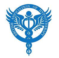 BAHYP Logo 2015.jpg