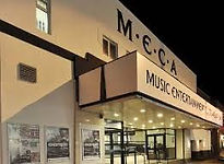 Meca swindon building.jpg