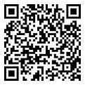 Serene Events tickets qrcode.jpg