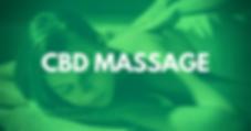 cbd mass 4.png