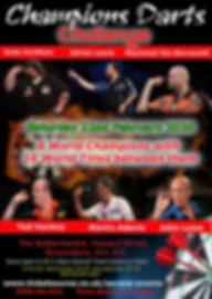 Champions darts challenge new poster.jpg