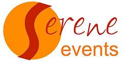 Serene events new logo.jpg