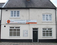 Hypnotherapy centre in coventry