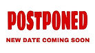 postponed new date 2.jpg