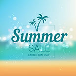 Summer sale limited time.jpg