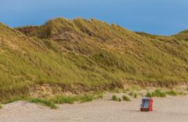 Strandkorb #4