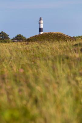 Leuchtturm #6