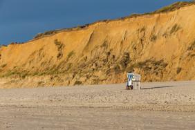 Strandkorb #3
