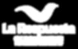 LRCM Logo White Small.png