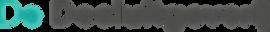 logo deeluitgeverij_kleur_2_RGB (geen ac