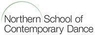 NSCD Logo.jpg