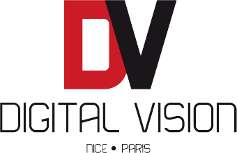Logo-DV-Noir-Small-transparent011.png
