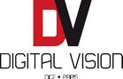 Logo-DV-Noir-Small-transparent011.png
