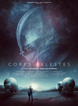 Corps celestes.jpg