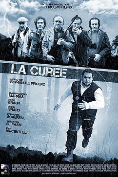 Affiche-La-Curee-.jpg
