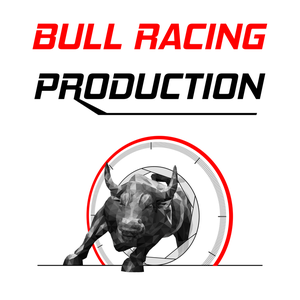 bullracing.png