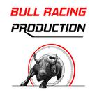 bullracing.png