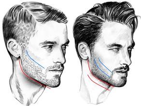 Sin poder ir a la barbería a causa del COVID-19, ¿cómo mantenemos nuestro aspecto?