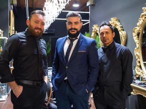 ¡Emprendedores! ¡Podéis adquirir la franquicia Don Barbero Barcelona con casi un 50% DE DESCUENTO!