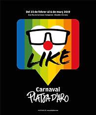 Platja-d-Aron-carnaval-2.jpg