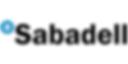 banco-sabadell-logo.png