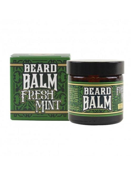 Beard Balm Hey Joe Nº7 Fresh Mint 50ML