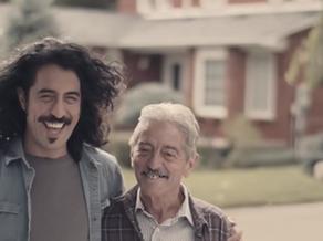 ¿Te unes con nosotros a la causa Movember?