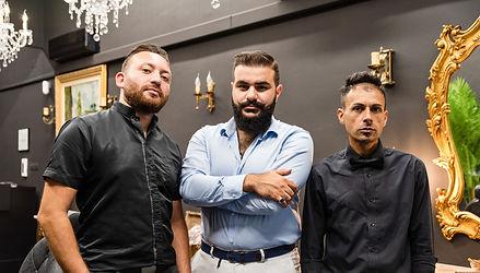 staff-luis-sedrak-imran-don-barbero-barc