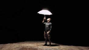 Quanto vale um guarda-chuva?