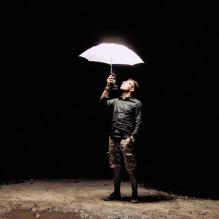 The Weatherman Takes The Blame