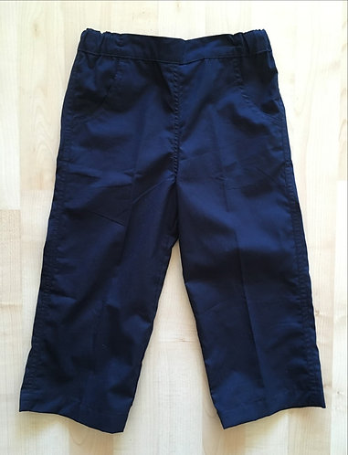 Possum Pants - Navy