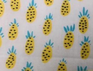Pineapple season just around the corner