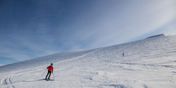 ski-0144