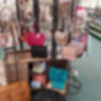 Photo of Simply Noelle handbags and wallets