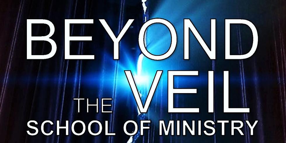 BTV School of Ministry