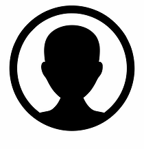 508-5082157_black-circle-png-shadow-defa