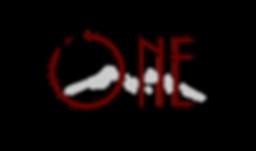 OKM LOGO - Vector File.png