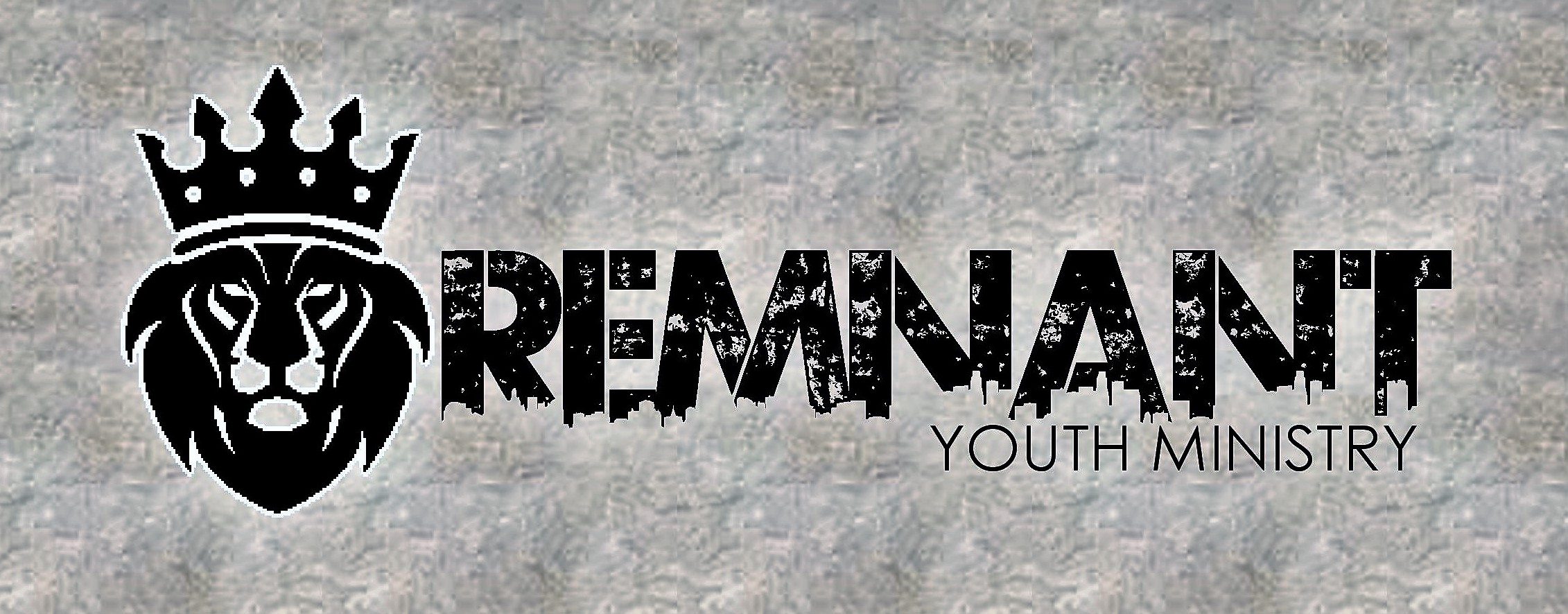 """The Remnant"" Youth Ministry"
