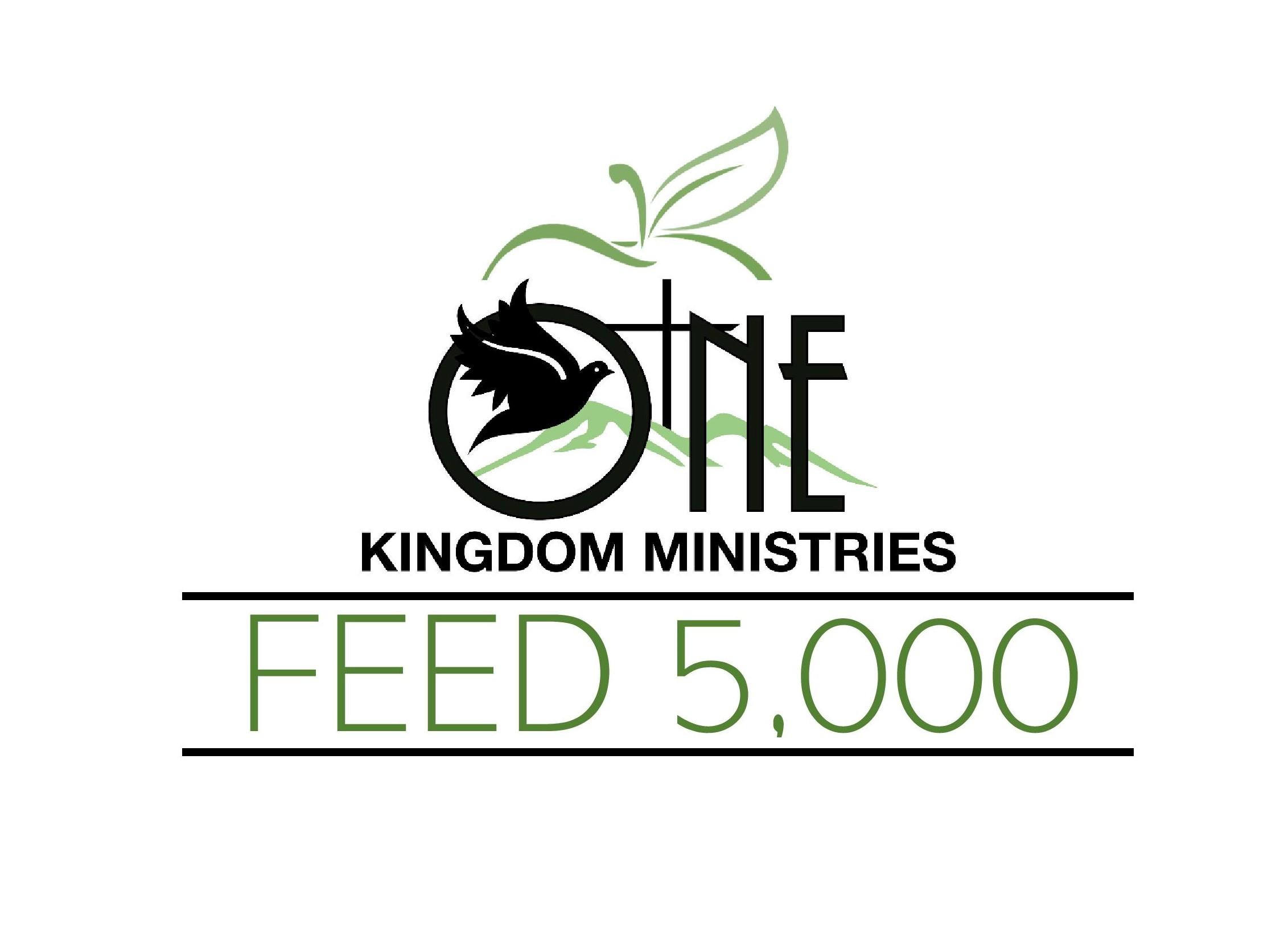 OKM Feed 5,000