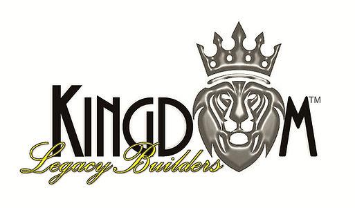 Kingdom Legacy Builders