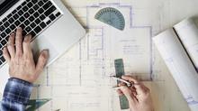 Uma nova maneira de compartilhar - o que o arquiteto faz?