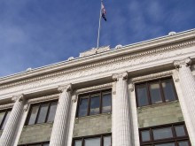 Oregon Court Rulings Could Change Foreclosure Processing