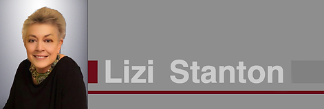 Lizi.png
