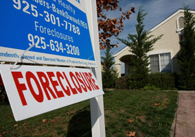 What Is a Wrongful Foreclosure?