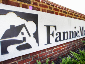 Embattled official at center of Fannie Mae litigation retires