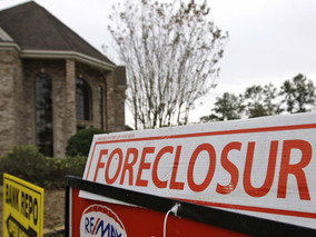 Big banks abusing 2012 settlement deal Weak oversight means banks can get away with foreclosing on h