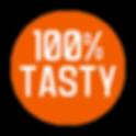 100%-tasty-sans.png