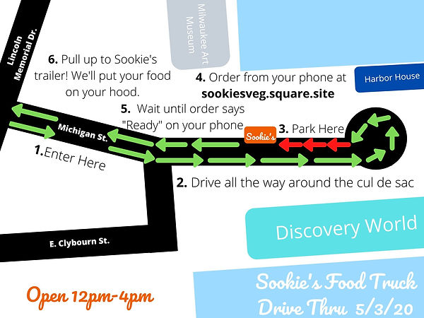 Sookie's 5-3 Drive Thru Instructions!.jp