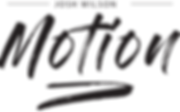 josh wilson motion logo.png