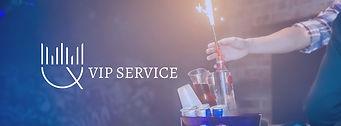 bottle service banner.jpg